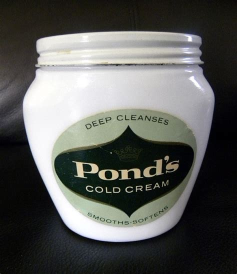 ponds-cold-creame-white-jar-5