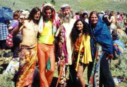 1960s-Hippies-Fashion