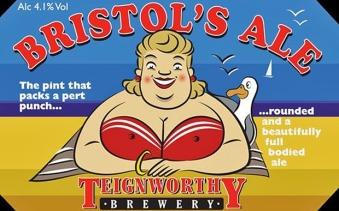 Bristol Ale