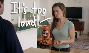 doritos-women-lady-crunch-low-snack