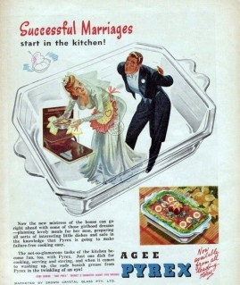 marriagead