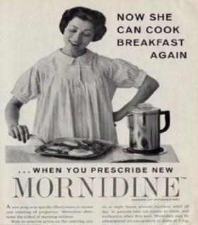 Mordine