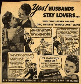 Sexism-In-Vintage-Ads-14