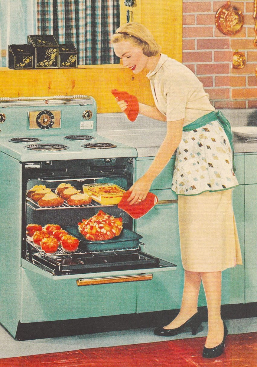 1950s-housewife-850x1211