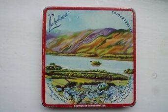 vintage-1960s-lakeland-pencil-crayon-tin-with