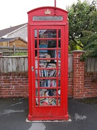 220px-Phone_box_library,_Whitwell,_IW,_UK