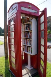 telephone-library-1
