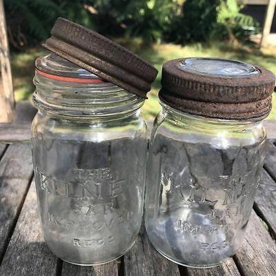 2-1950s-vintage-the-kilner-Jar-Improved-reg
