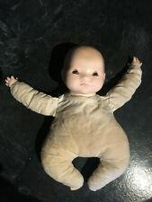 Billy doll