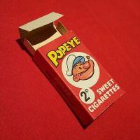 sweet cigs