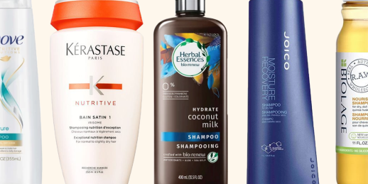 gh-shampoo-for-dry-hair-1549639786