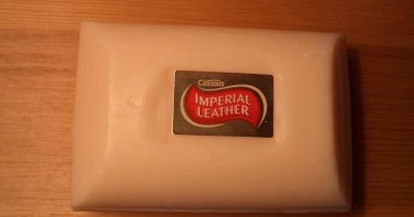 Imp Leather
