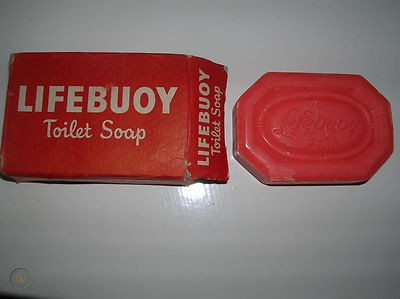 vintage-lifebuoy-toilet-soap-original_360_00e06dc4be75bb4920be084937656172