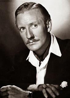 Ding dong! Leslie Phillips turns 90 | Norton of Morton