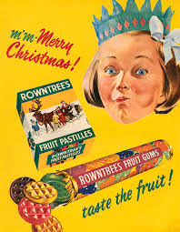 Image result for 1950s sweets uk